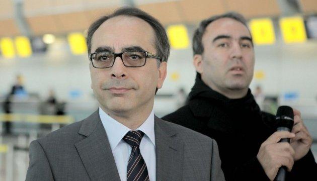 В Україні мають бути внутрішні дебати щодо деокупації - посол Туреччини