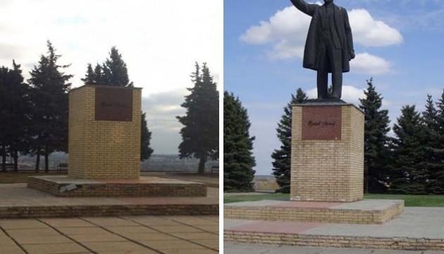В Україні «декомунізовані» ще 63 села, селища та один район