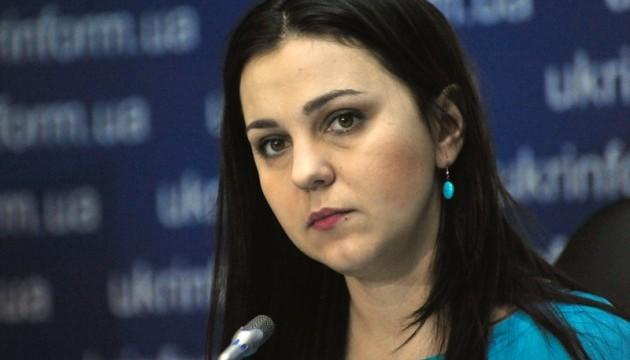 Рівень наступу на свободу слова в Криму вищий, ніж у РФ - Центр інформації про права людини