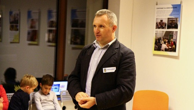 Тима: Нынешняя польская власть заигрывает с антиукраинским электоратом