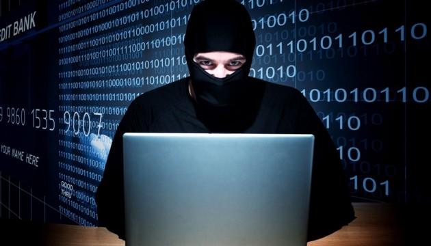 В Єврокомісії закликають ЄС об'єднатися для боротьби з терористичним контентом