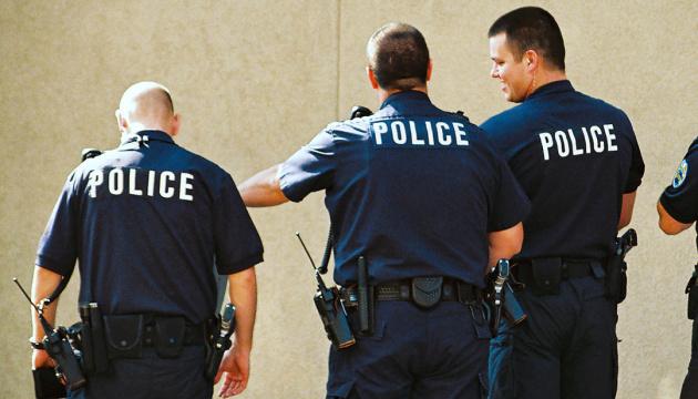 Полиция Техаса выяснила имя отправителя бомб-посылок