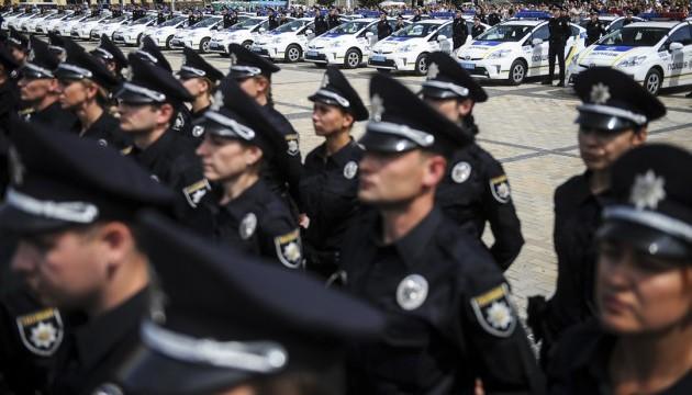 Поліцію Миколаєва звинуватили у крадіжці газу