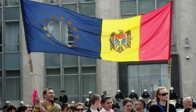 У Молдови з'явився шанс на новий уряд