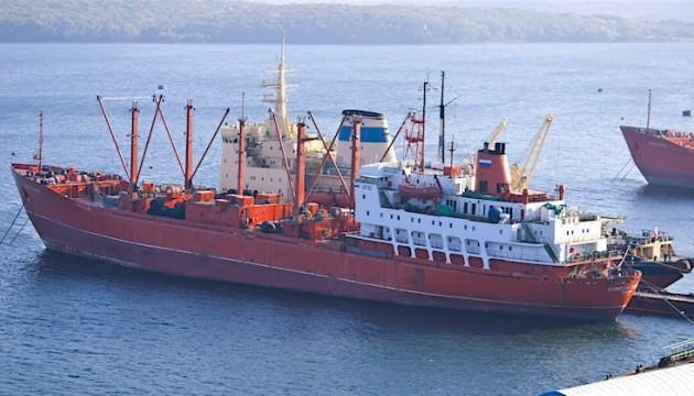 У Мінагро пояснили як і коли може зрости ціна фрахту суден