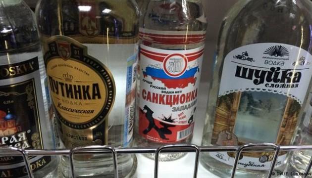 Какие товары РФ могут запретить с 10 января