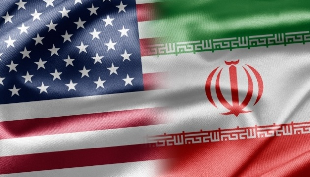 Обама підписав розпорядження про зняття санкцій з Ірану