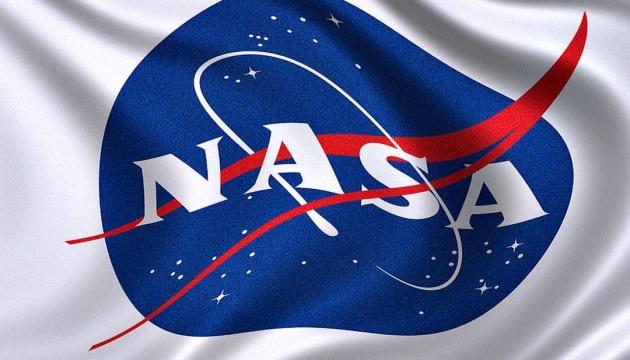 У NASA розкрили плани на 2020 рік