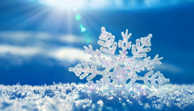 Погода на 20 лютого: Морози повертаються - обіцяють до -15°