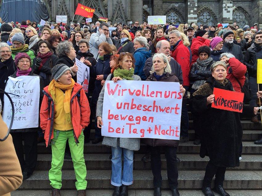 Фото: spiegel.de