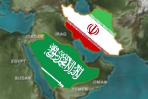 Саудівська Аравія готова довести причетність Ірану до обстрілів НПЗ