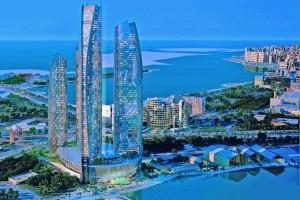 В ОАЭ обсудили изменение поведения человечества для содействия развитию