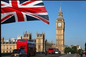 Влада Лондона планує до 2034 року повністю перейти на електроавтобуси
