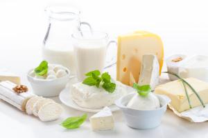 ウクライナ産乳製品の日本市場進出可能に=ウクライナ大使