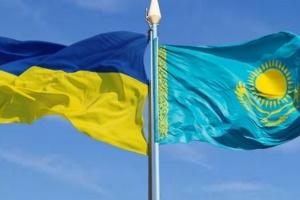 """Пропозиція про переговори в Казахстані не замінить """"нормандський формат"""" — ексрадник Назарбаєва"""