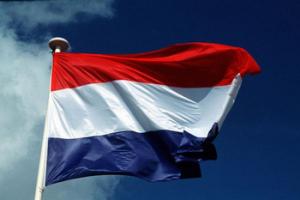Нидерланды планируют эвакуацию 20 граждан из Китая