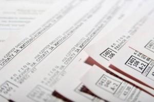 В октябре украинцы уплатили 81% начисленных сумм за услуги ЖКХ - Госстат