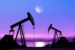 Нафта дорожчає через скорочення видобутку і санкції проти Венесуели та Ірану