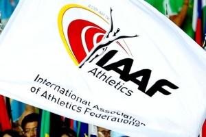 World Athletics призупинила видачу нейтрального статусу легкоатлетам з РФ