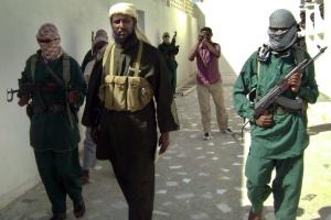 Кількість загиблих від вибухів у Сомалі зросла до 11