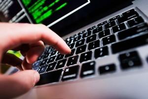 В США предъявили обвинение двум хакерам из Украины