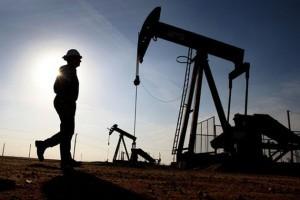 Неякісна російська нафта вже потрапила на територію ЄС та України