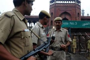 Столицю Індії сколихнули протести через новий закон про громадянство