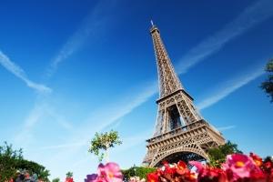 """Власти Франции утвердили """"родные"""" соответствия популярных англоязычных терминов"""