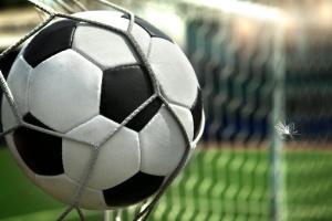 Mondial 2022 : le match France-Ukraine à Paris se jouera à huis-clos