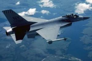 Болгарія планує замінити американськими винищувачами радянські МіГ-29