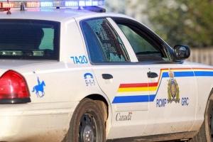 """Канада арештувала розвідника, який """"злив"""" інформацію щодо розслідування Магнітського"""