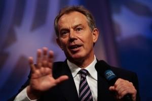 Затримка з Brexit неминуча - Тоні Блер