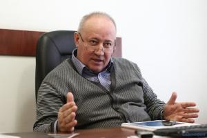 """Военных прокуроров выводят """"из-под крыла"""" Минобороны — Чумак"""