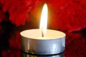 """В Україні стартує акція """"Шість мільйонів сердець"""" пам'яті жертв Голокосту"""
