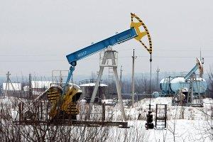 Депутати Сумщини відмовили Укрнафті у доступі до родовища