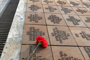 Dzisiaj przypada dziewiąta rocznica katastrofy smoleńskiej