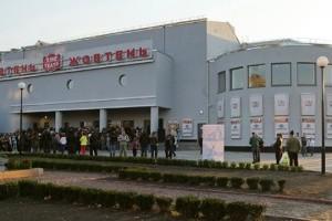 """Фільми Копполи, Скорсезе і Лукаса - """"Київський тиждень критики"""" оголосив програму"""