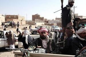 До нападу на аеропорт у Саудівській Аравії причетний Іран - Помпео