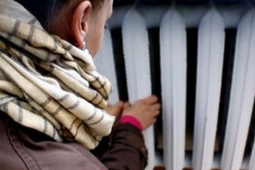 La Suède allouera 10 millions d'euros à l'Ukraine pour la modernisation des systèmes de chauffage urbain