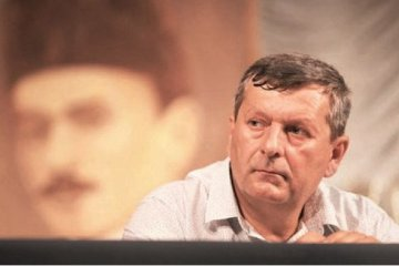 L'affaire Akhtem Tchiygoz: le tribunal comme moyen d'intimidation