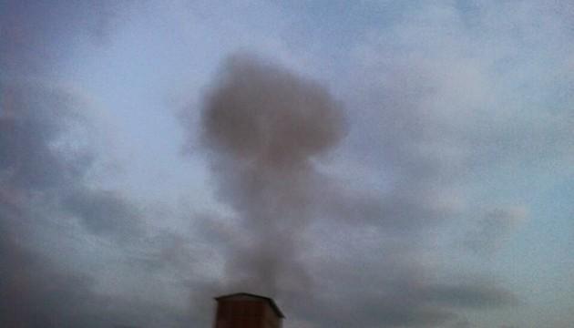 Взрыв в мечети Кабула: 27 погибших и десятки раненых