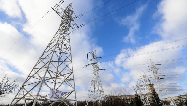 Завдяки експорту електрики до Євросоюзу ВВП України може зрости на 6-7% - експерт