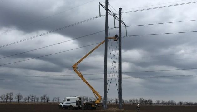 Вартість електроенергії для промисловості може зрости на 2% - Нацкомісія