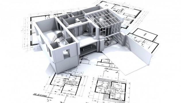 ГИАГ вместо ГАСИ: а что, кроме названия, изменится в строительном контроле?