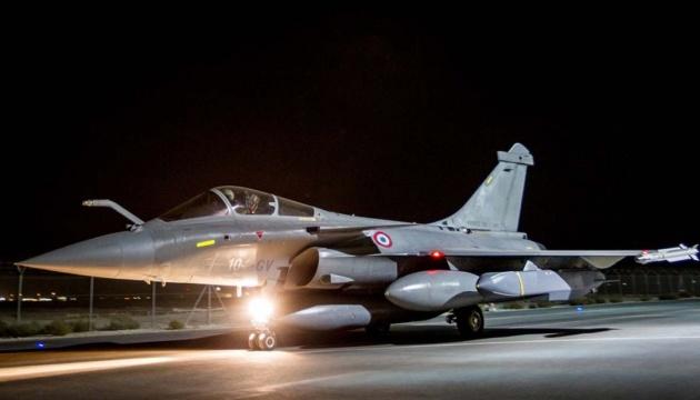 Суд в Индии обязал правительство раскрыть детали военного авиационного соглашения