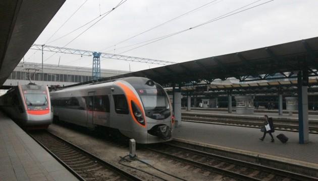 Синдром Hyundai: потяг Крюківського заводу