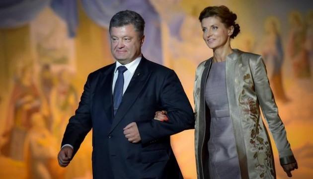 Річниця Карпатської України: до заходів долучаться Президент з дружиною