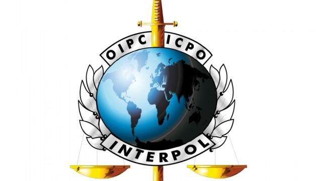 В аеропорту «Бориспіль» затримали білоруса, якого шукав Інтерпол