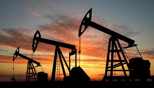 У США експорт нафти перевищив імпорт вперше за 70 років