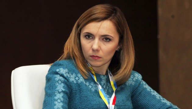 Mykolska: Ukraine and Turkey have different opinions on FTA